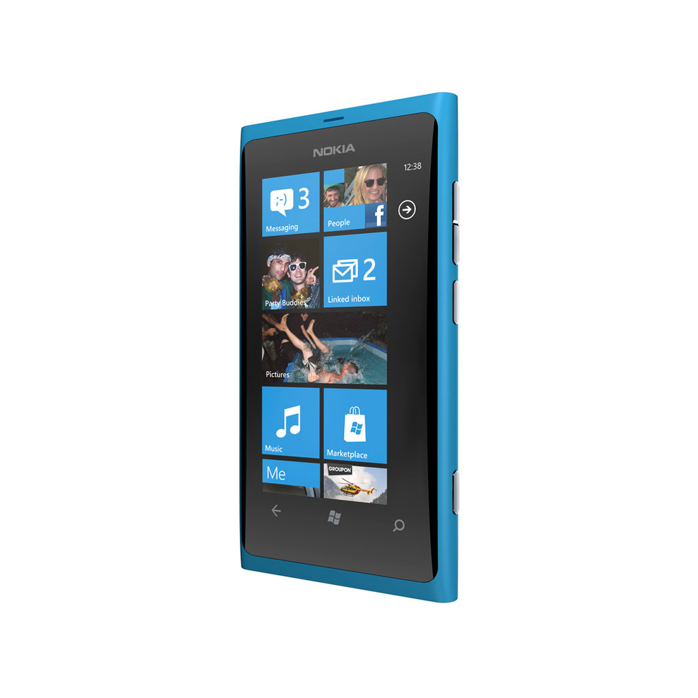 Lumia 800 03