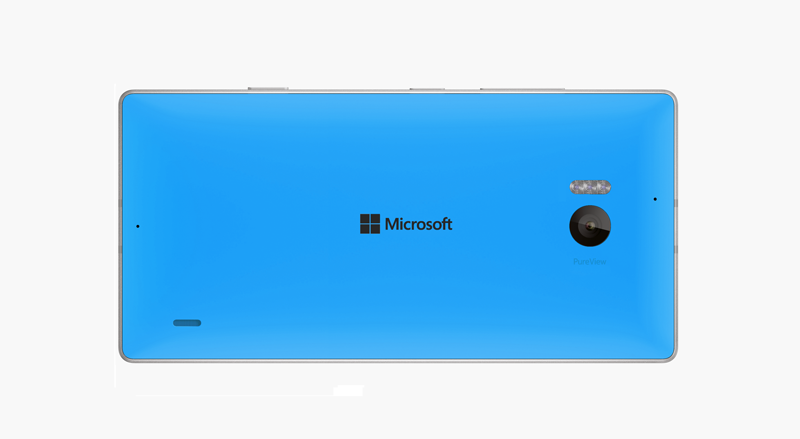 Lumia-940-Mockup-WindowsUnited