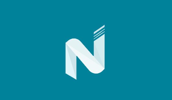 NextGen-Reader