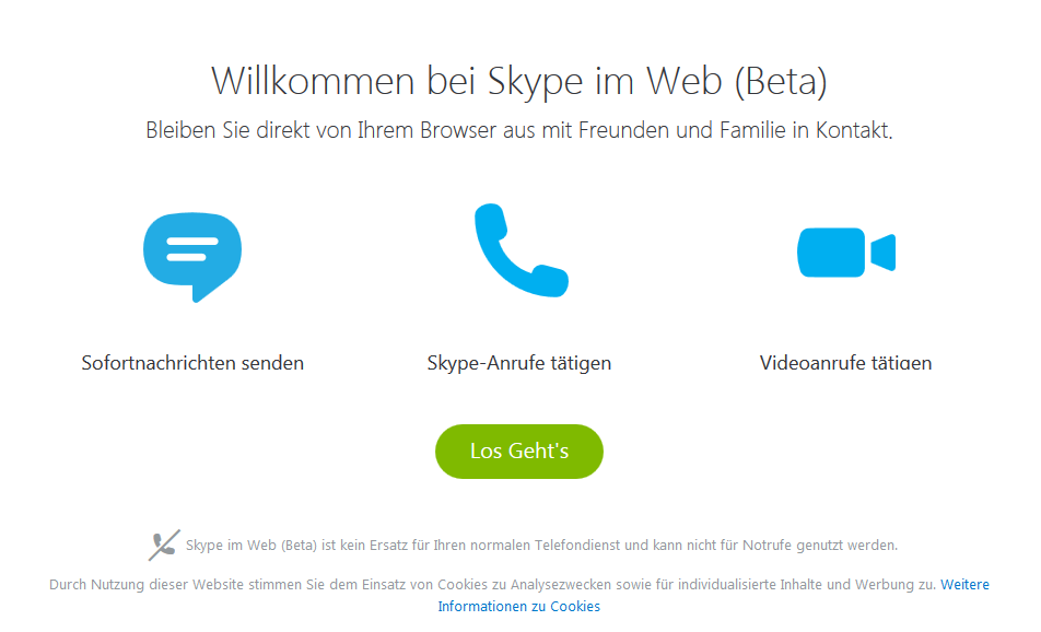Skype_im_web_screen