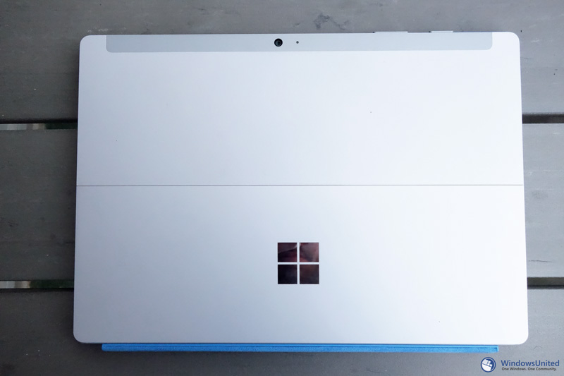 Surface-3-back