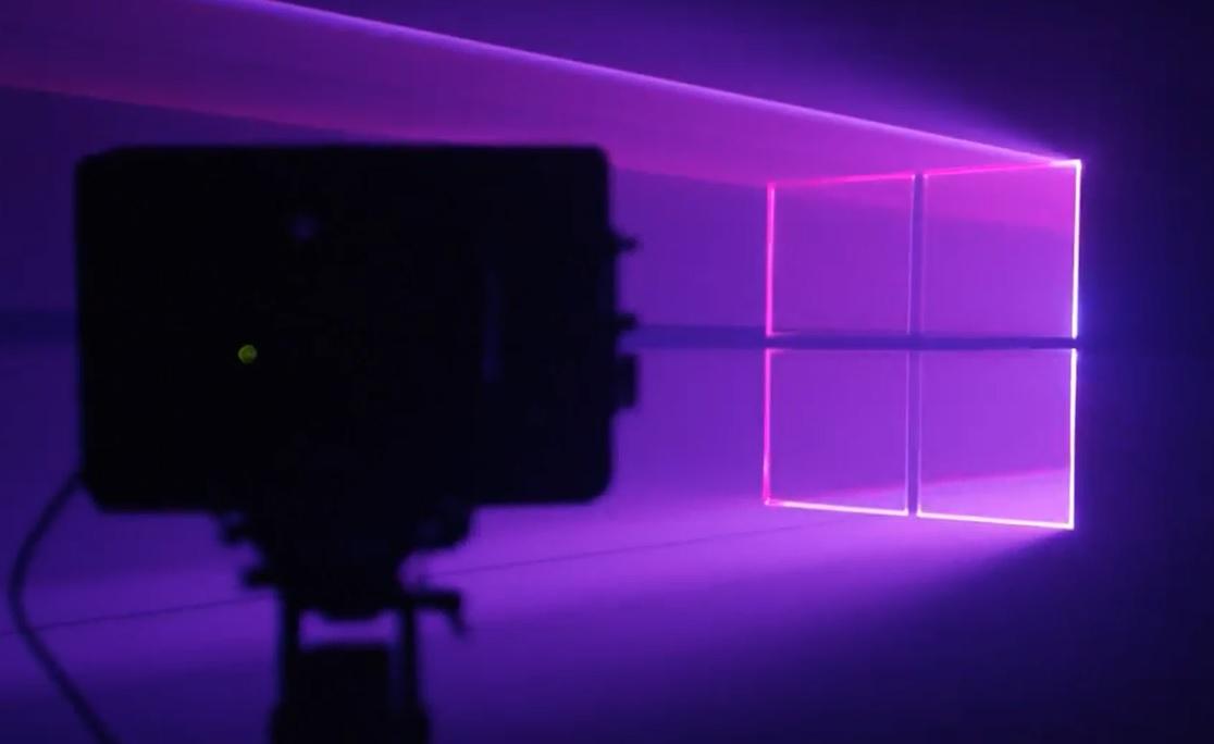 Windows 10 Background Image