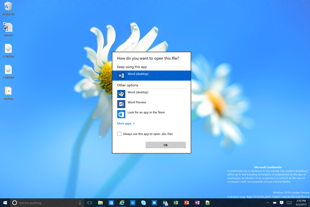Windows-10-Build-10136-1