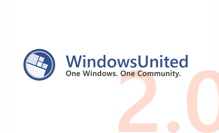 WindowsUnited-Neu