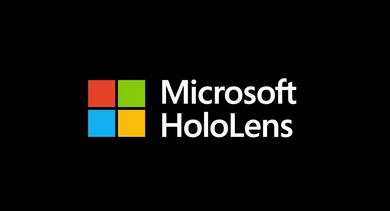 hololens-logo