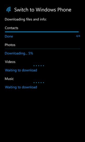 switch_to_windows_phone