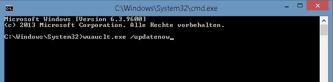 CMD_Update10