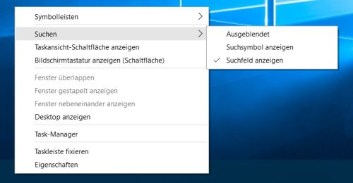 Cortana Windows 10 02