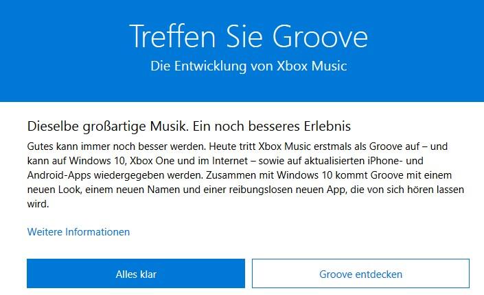Groove_Info