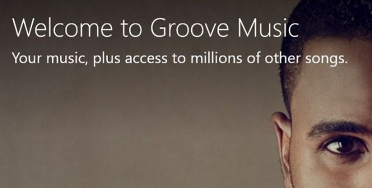 Groove_Music_Banner