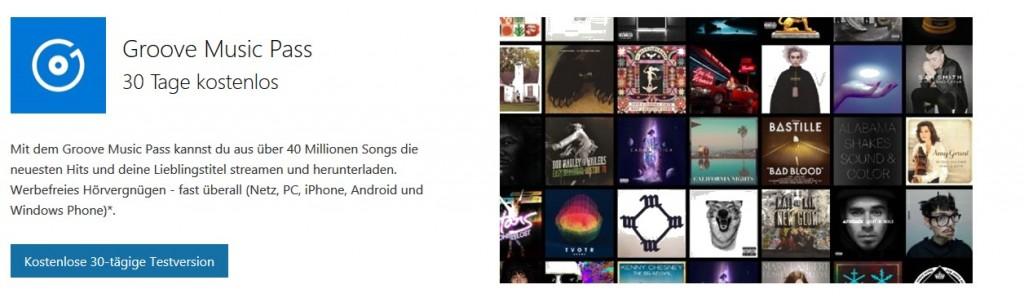Groove_Music_Pass