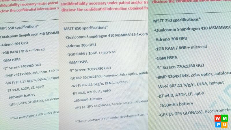 Lumia550_750_850