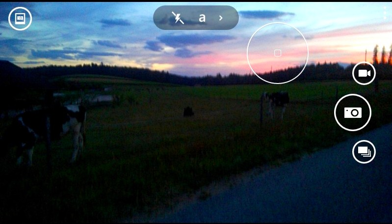 Lumia_Camera