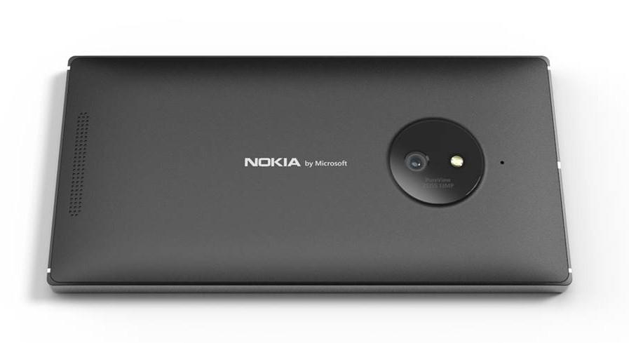 Nokia-Lumia-830-concept
