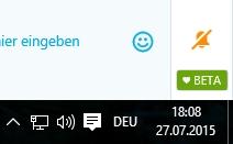 Skype_Silent_Outlook