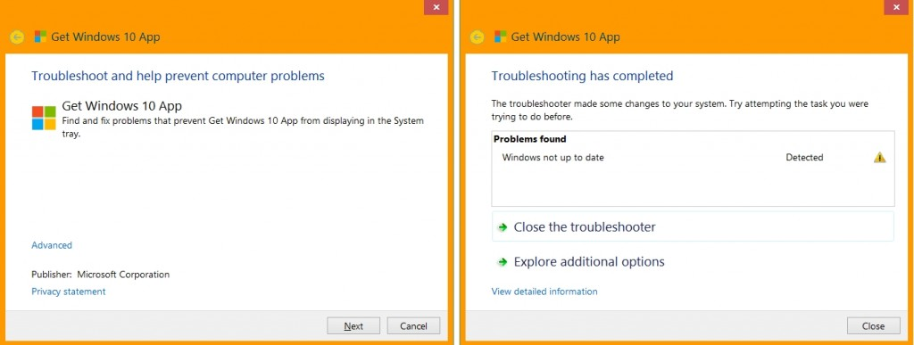 Troubleshoot_W10
