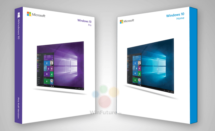 Windows-10-Boxshots-1436615442-0-10