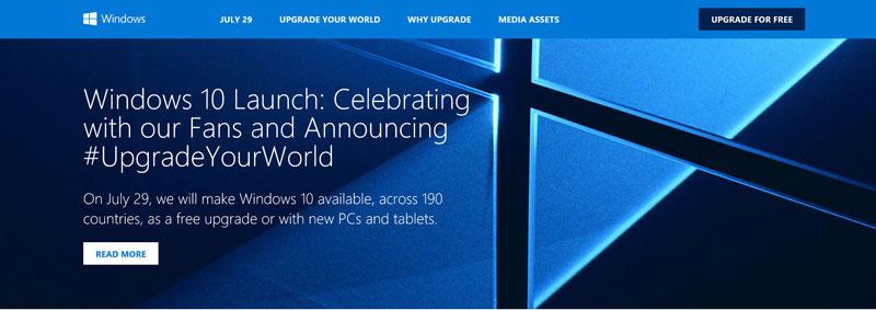 Windows-10-Launch-Site-Screenshot