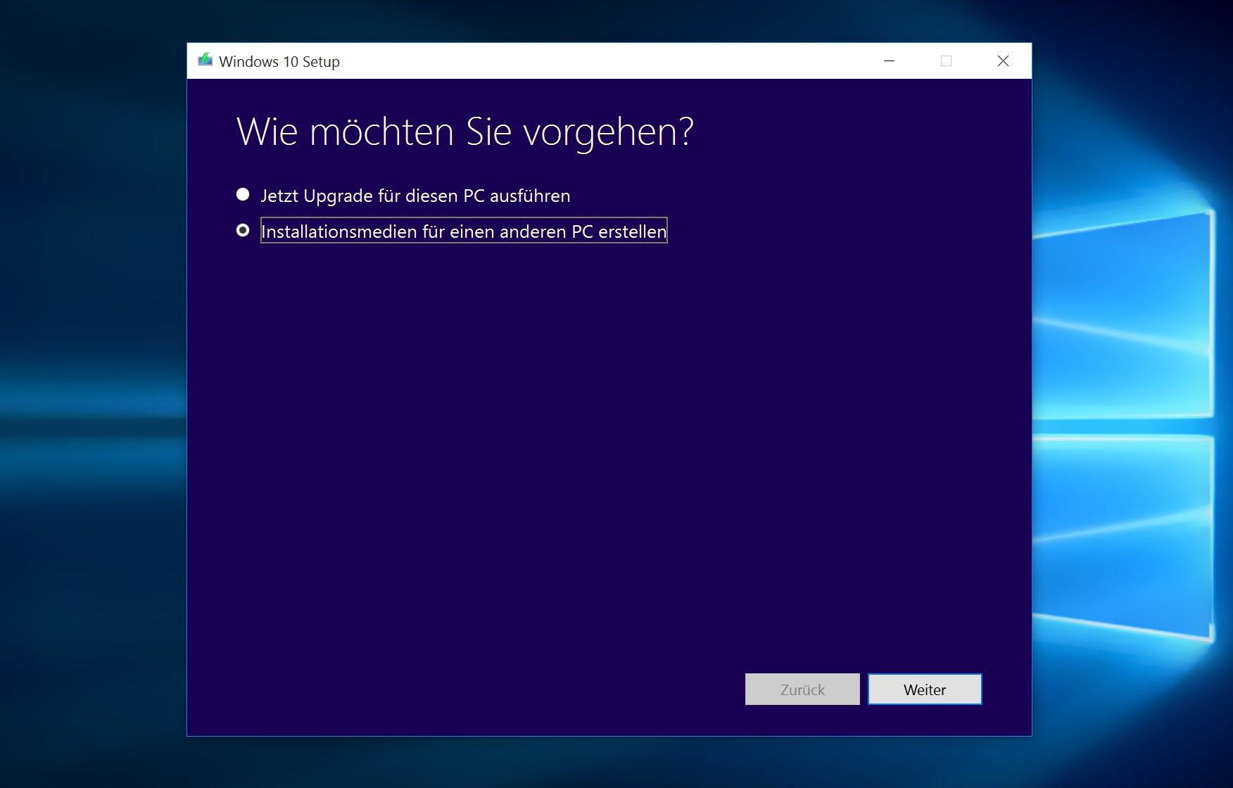 ... jpeg 200kB, 1752 x 1120 jpeg 200kB, Windows 10 upgrade tool download