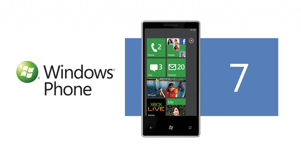 Windows-Phone-7-WP7