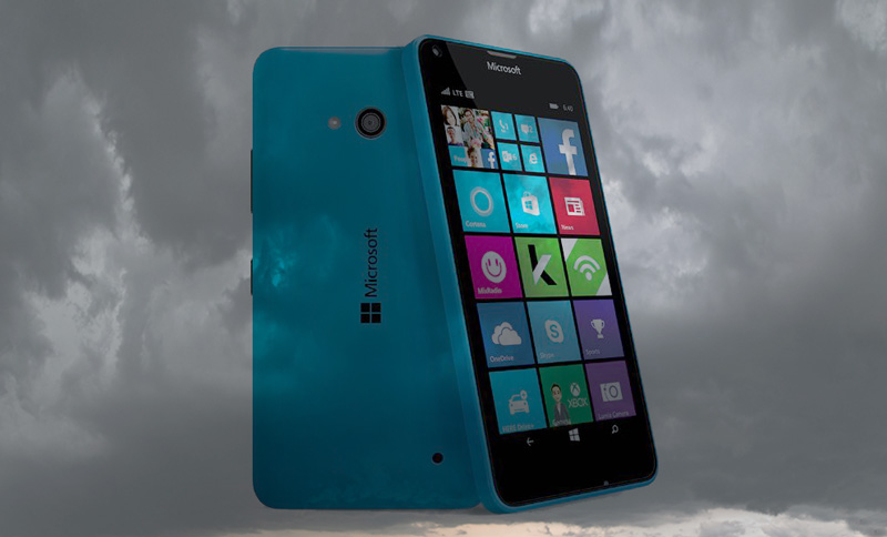Windows-Phone-Verunsicherung