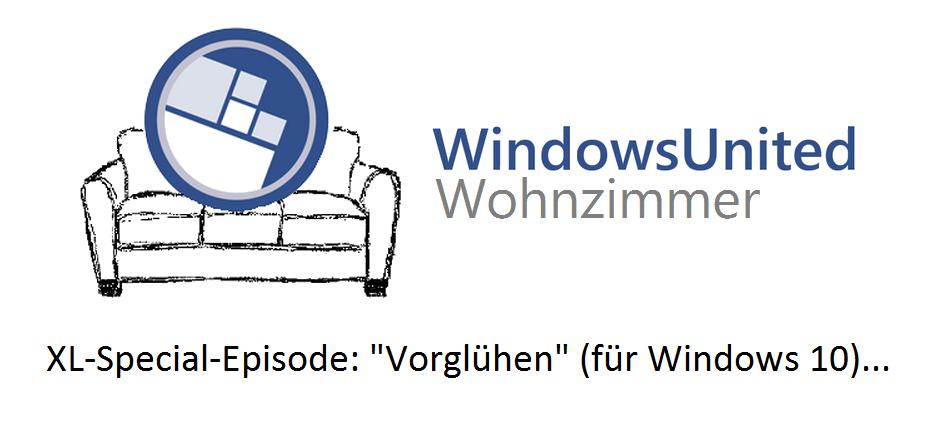 WindowsUnitedWohnzimmer EP3