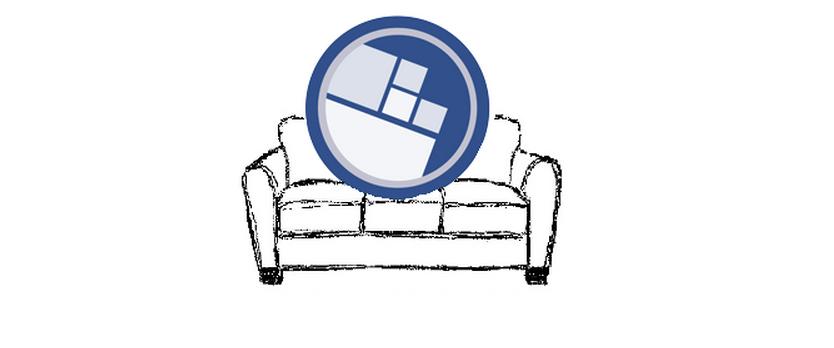 WindowsUnitedWohnzimmer