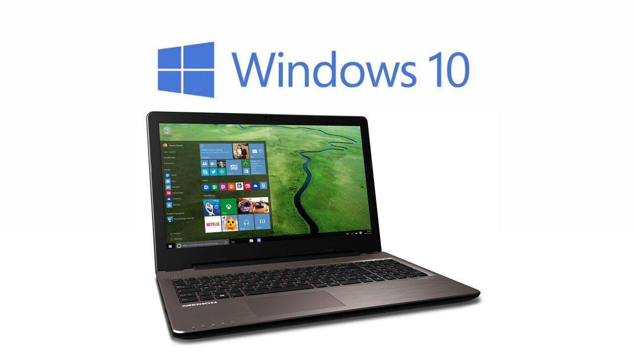 Aldi-Windows-10-featured