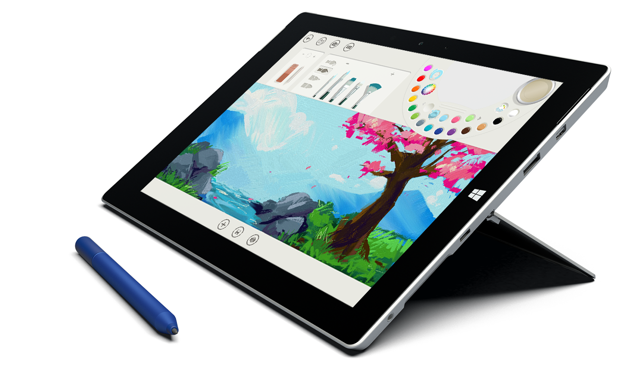 surface3_4_blue_hero