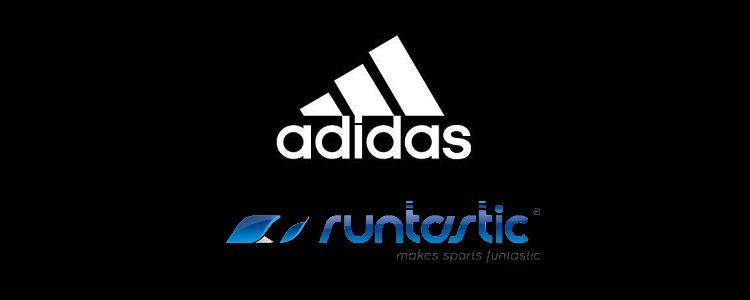Adidas_Runtastic