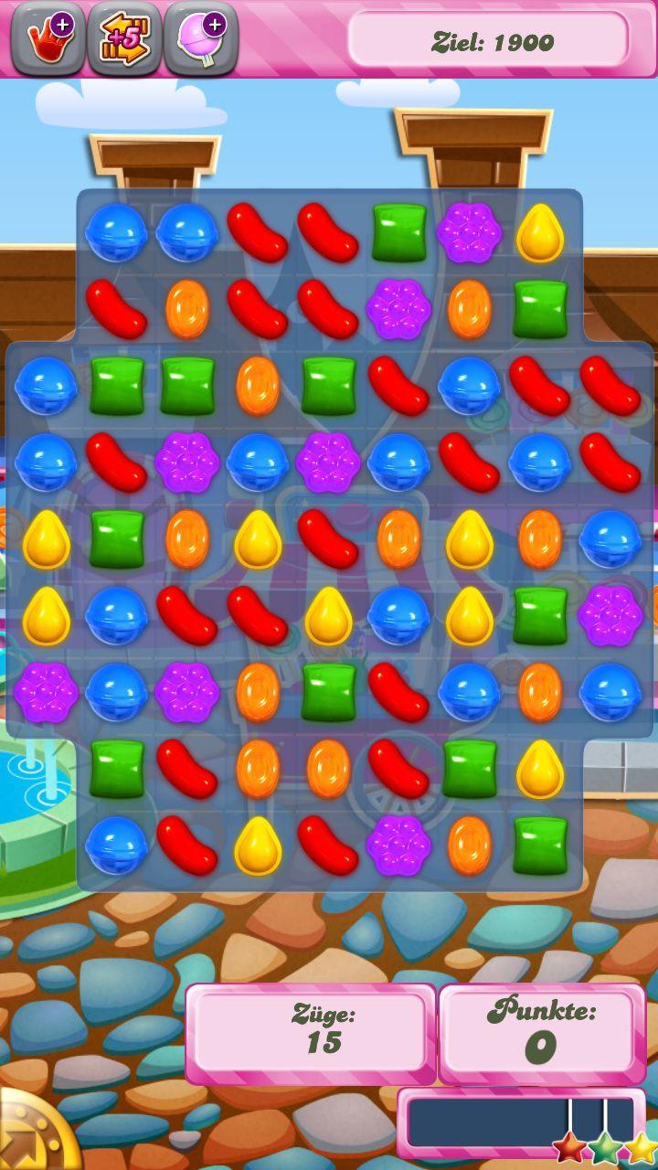 candy crush king kostenlos