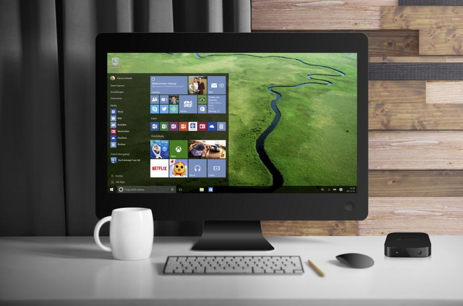 K800_TrekStor_MiniPC_W1_Desktop