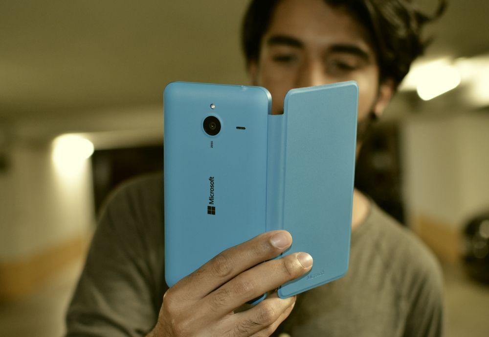 Lumia 640 XL CC3090 01