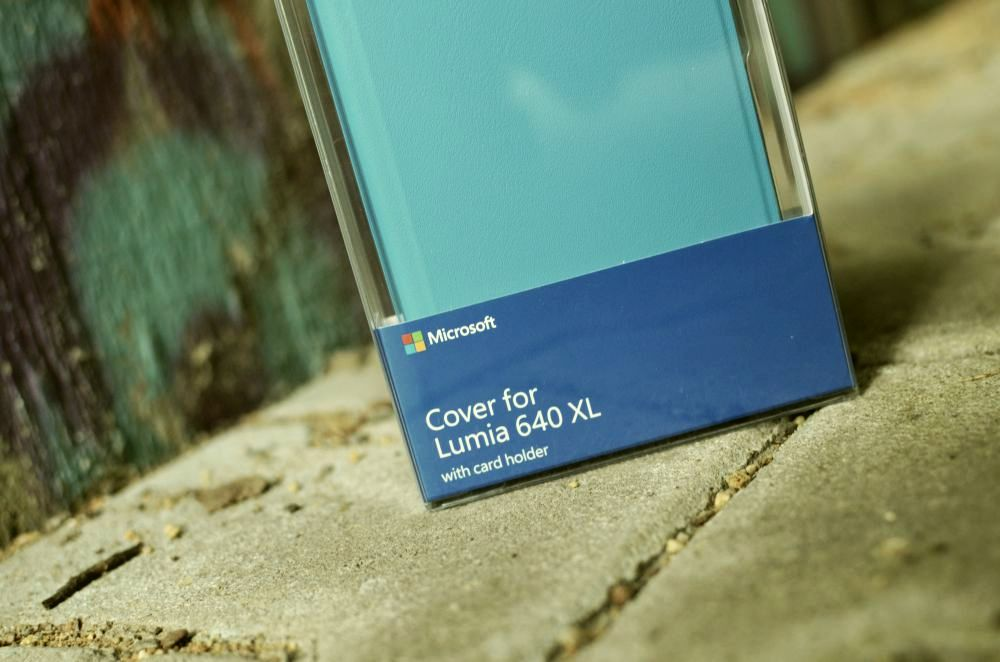 Lumia 640 XL CC3090 02