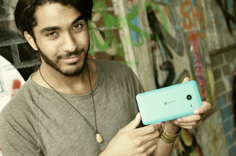 Lumia 640 XL CC3090 05