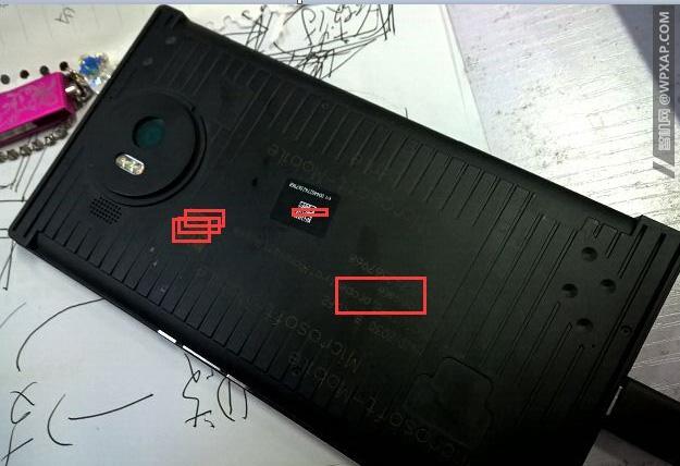 Lumia-940-XL-Prototyp-Leak-Bild
