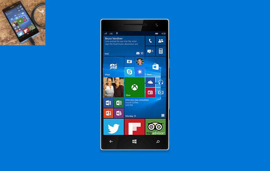 Lumia-950-Demo-Content