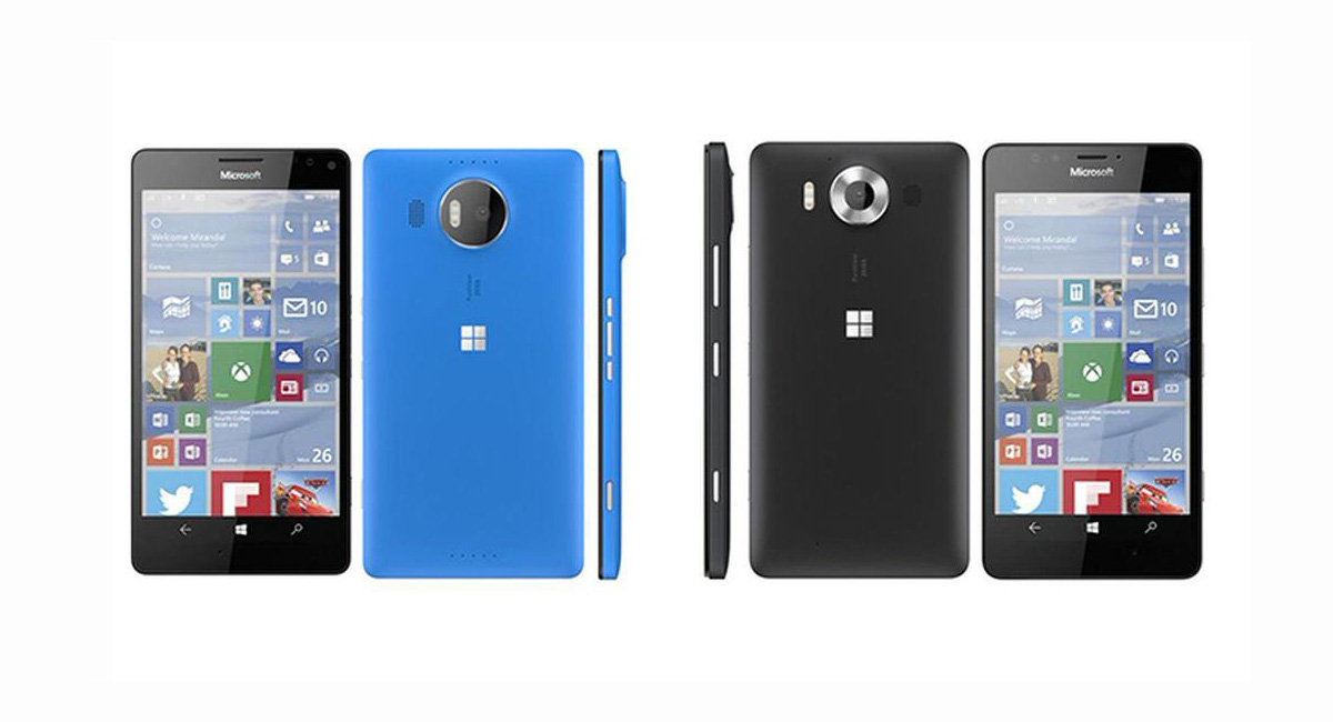 Lumia-950-Lumia-950-XL-Leak