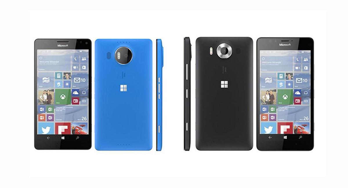Lumia-950-Lumia-950-XL-Leak