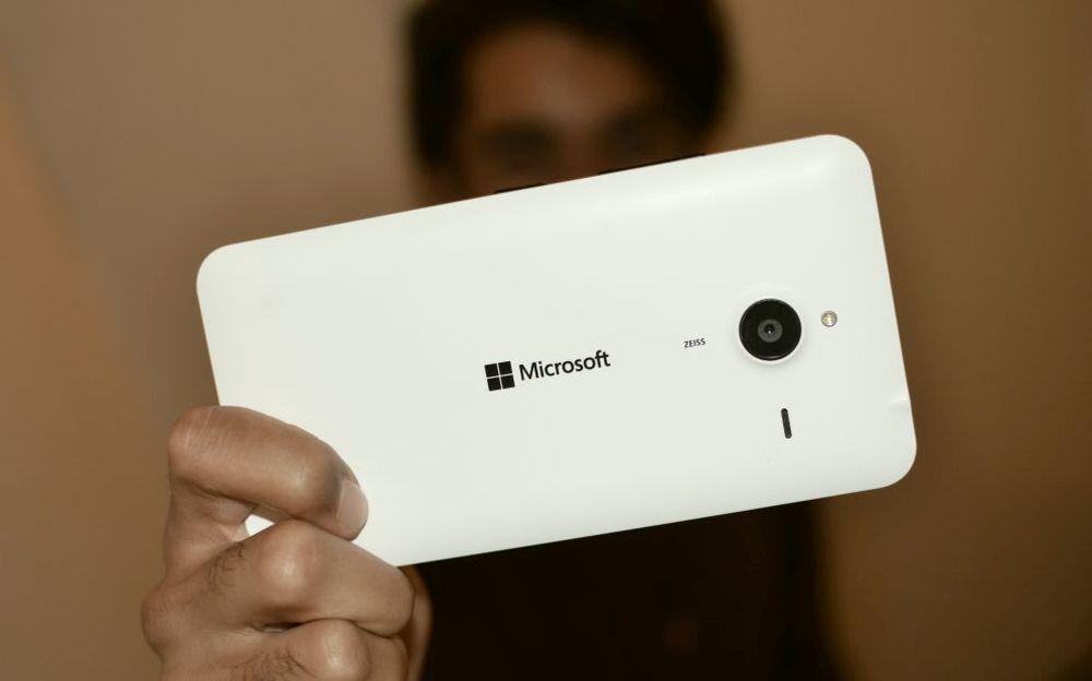 Lumia640XLweiß