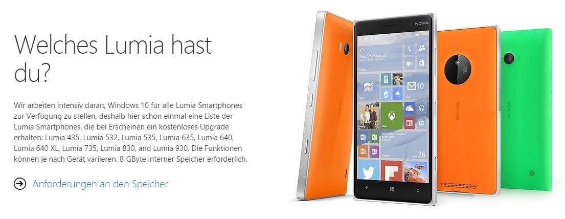 LumiaUnited