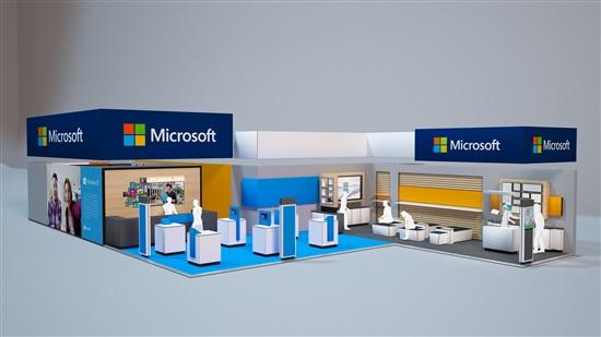 Microsoft IFA Reseller