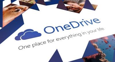 Microsoft-OneDrive-400x215