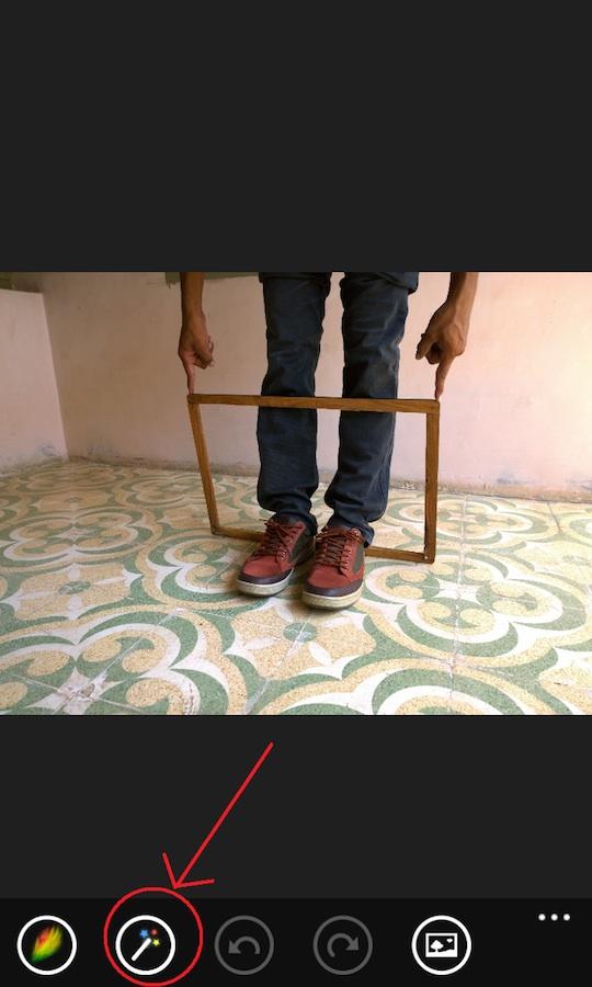 Pritesh-Patel-step-1