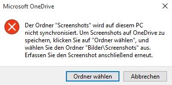 Screeshot_Problem