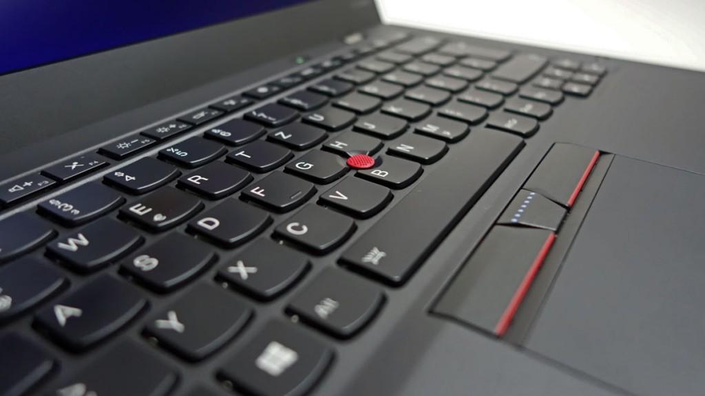 Tastatur-Tastenkombination