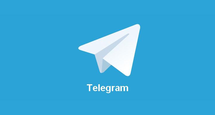 Telegram-Banner-gr