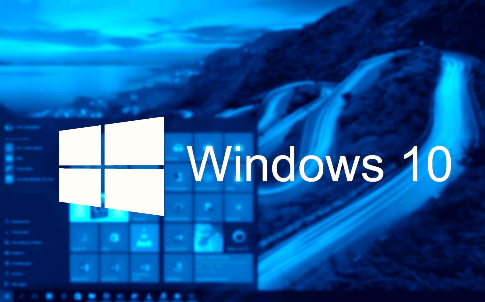 Windows 10 Build 10576 Update
