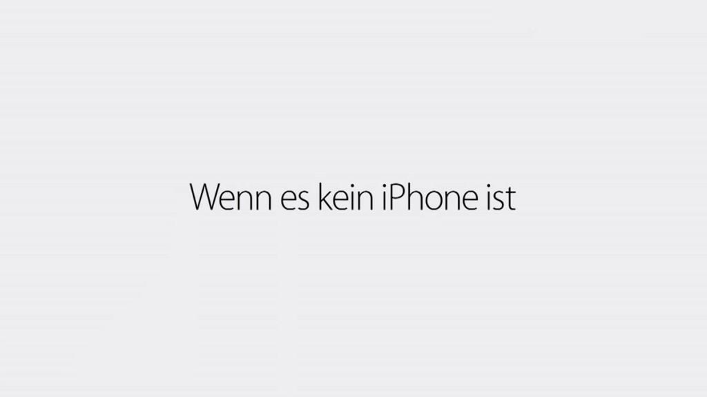 Wenn-es-kein-iPhone-ist