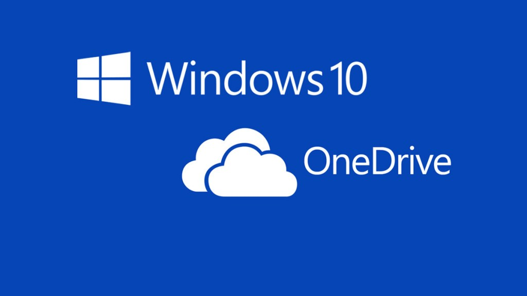 Windows-10-OneDrive-Platzhalter-Workaround